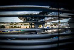 MotoGP Jerez 2019 mejores fotos GP Espana (61)