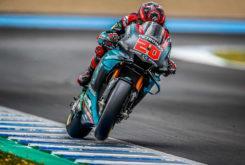 MotoGP Jerez 2019 mejores fotos GP Espana (62)