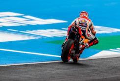 MotoGP Jerez 2019 mejores fotos GP Espana (63)