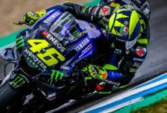 MotoGP Jerez 2019 mejores fotos GP Espana (64)