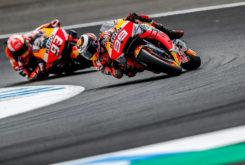 MotoGP Jerez 2019 mejores fotos GP Espana (65)