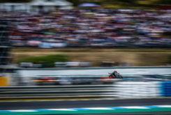 MotoGP Jerez 2019 mejores fotos GP Espana (66)