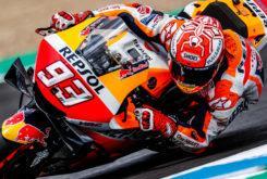 MotoGP Jerez 2019 mejores fotos GP Espana (67)