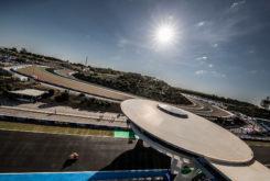 MotoGP Jerez 2019 mejores fotos GP Espana (68)