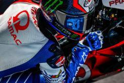 MotoGP Jerez 2019 mejores fotos GP Espana (69)
