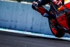 MotoGP Jerez 2019 mejores fotos GP Espana (7)