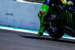MotoGP Jerez 2019 mejores fotos GP Espana (8)