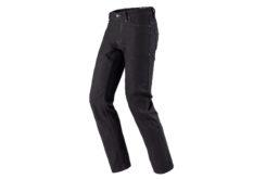 Pantalones moto SPIDI Jeans Dyneema front