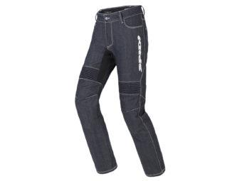 Pantalones moto SPIDI Jeans Furious Pro
