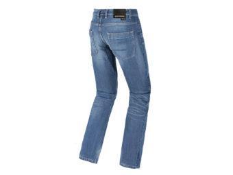 Pantalones moto SPIDI Jeans J Tracker