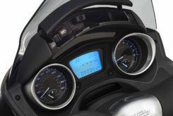 Piaggio MP3 300 HPE 2020 78