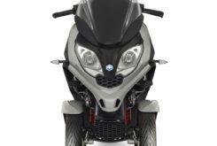 Piaggio MP3 300 HPE Sport 2020 49