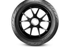 Pirelli Angel GT 2 perfil