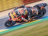 Pol Espargaro MotoGP Le Mans 2019 (1)