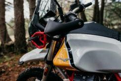 Prueba Moto Guzzi V85 TT 201910