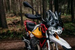 Prueba Moto Guzzi V85 TT 201911