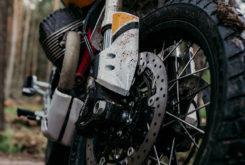Prueba Moto Guzzi V85 TT 201912
