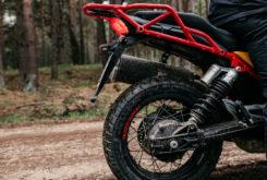 Prueba Moto Guzzi V85 TT 201913