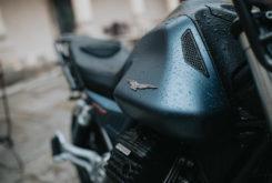 Prueba Moto Guzzi V85 TT 201914