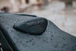 Prueba Moto Guzzi V85 TT 201915