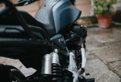 Prueba Moto Guzzi V85 TT 201916