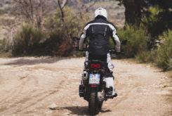 Prueba Moto Guzzi V85 TT 201921