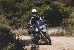 Prueba Moto Guzzi V85 TT 201924