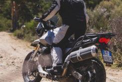 Prueba Moto Guzzi V85 TT 201927