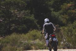 Prueba Moto Guzzi V85 TT 201928