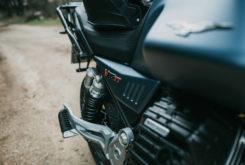 Prueba Moto Guzzi V85 TT 20193
