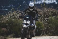 Prueba Moto Guzzi V85 TT 201933