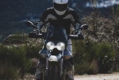 Prueba Moto Guzzi V85 TT 201934