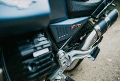 Prueba Moto Guzzi V85 TT 20194