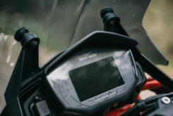 Prueba Moto Guzzi V85 TT 20195