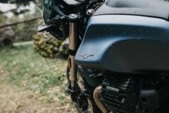 Prueba Moto Guzzi V85 TT 20198
