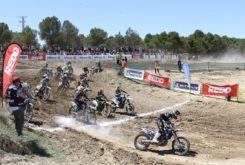 RFME Campeonato Espana Motocross 2019
