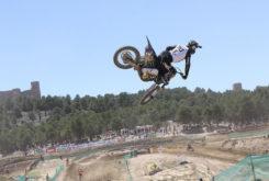 RFME Campeonato Espana Motocross Calatayud11