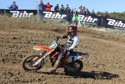 RFME Campeonato Espana Motocross Calatayud12
