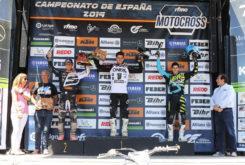 RFME Campeonato Espana Motocross Calatayud13