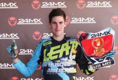 RFME Campeonato Espana Motocross Calatayud14