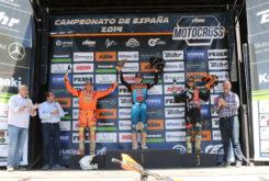 RFME Campeonato Espana Motocross Calatayud16