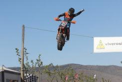 RFME Campeonato Espana Motocross Calatayud17