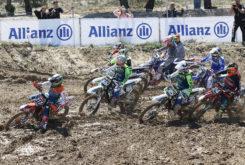 RFME Campeonato Espana Motocross Calatayud18