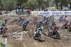 RFME Campeonato Espana Motocross Calatayud19