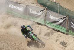 RFME Campeonato Espana Motocross Calatayud2