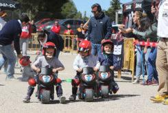 RFME Campeonato Espana Motocross Calatayud21