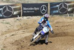 RFME Campeonato Espana Motocross Calatayud24