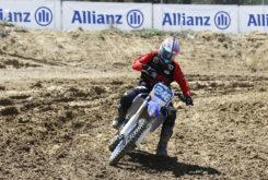 RFME Campeonato Espana Motocross Calatayud25