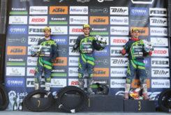 RFME Campeonato Espana Motocross Calatayud3