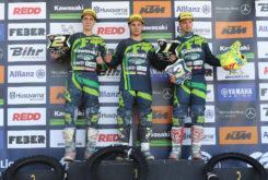 RFME Campeonato Espana Motocross Calatayud4
